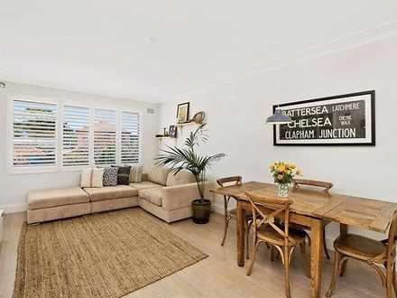 Apartment - 8/25 Dalley Str...