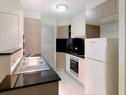 99b6db2379c323fbbc32cd36 19327 kitchen 1563855557 thumbnail