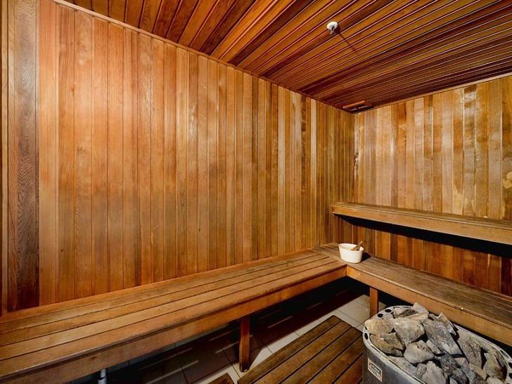 0e713cd4ed1b515ea80b980d 14280 sauna 1563855558 primary