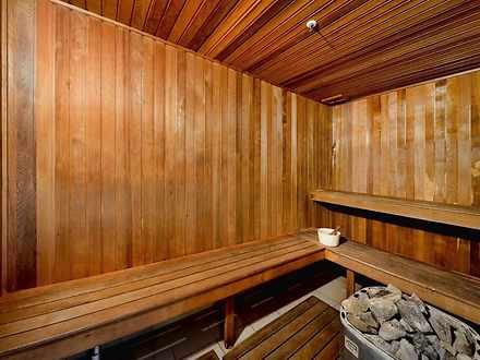0e713cd4ed1b515ea80b980d 14280 sauna 1563855558 thumbnail