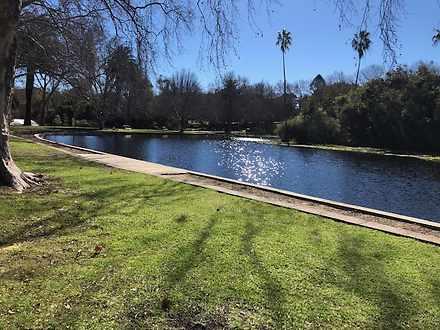 Hyde park img 0424 1563857595 thumbnail