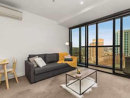 Apartment - 1501/35 Malcolm...