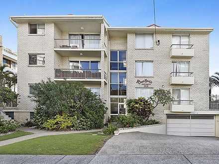 Apartment - 2/192 Ferny Ave...