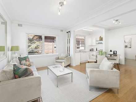 Apartment - 10/27 Balfour R...
