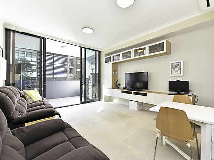 Apartment - 103/2 Timbrol A...