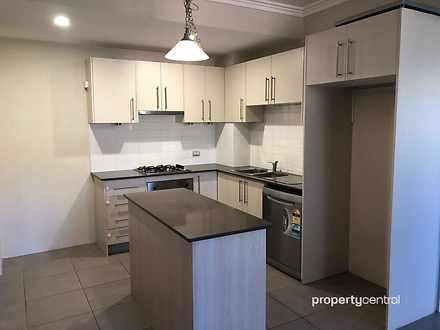 Apartment - 14/14-16 Regent...