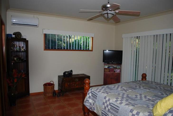 Bedroom 2216 1563864881 primary
