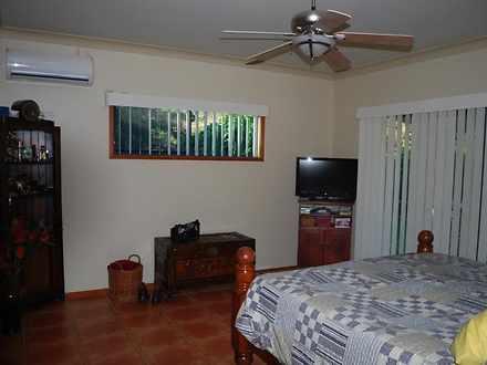 Bedroom 2216 1563864881 thumbnail