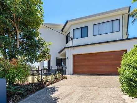 Townhouse - 1/51 Ashbourne ...