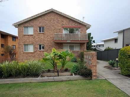 5/26 Brunswick Avenue, Coffs Harbour 2450, NSW Unit Photo