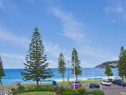 16/20 Bonner  Avenue, Manly 2095, NSW Apartment Photo