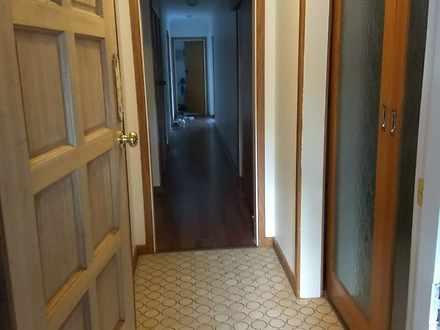 House - 26 Portland Street,...