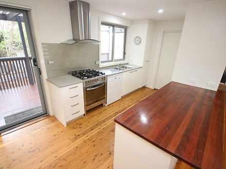 House - 2 Blair Street, Wat...