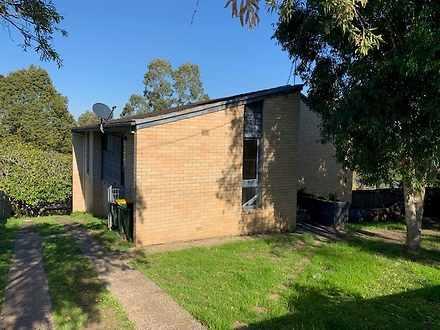13 William Blair Avenue, Goonellabah 2480, NSW House Photo