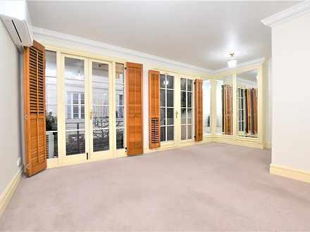 Apartment - 64/380 Toorak R...