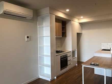 Apartment - 213/11 Commerci...