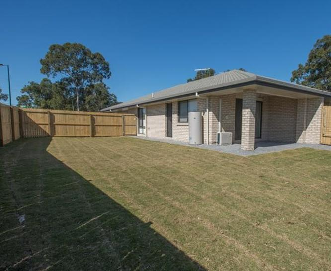2/35 Windle Road, Brassall 4305, QLD House Photo