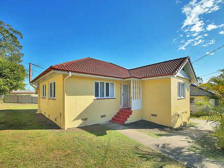 House - 6 Jamaica Street, S...