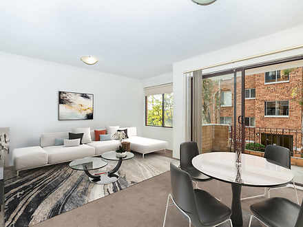 2/31 Meadow Crescent, Meadowbank 2114, NSW Apartment Photo