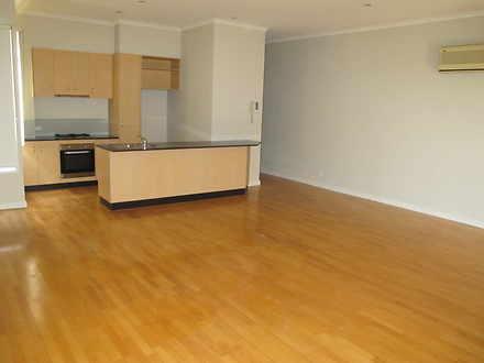Apartment - 31/69 Wellingto...