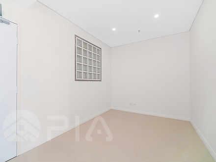 Apartment - 108/16 East Str...