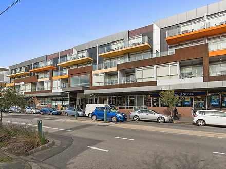 Apartment - 227/135 Inkerma...