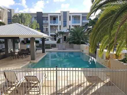 Apartment - Varsity Lakes 4...