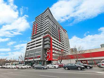 Apartment - 1616/152-160 Gr...