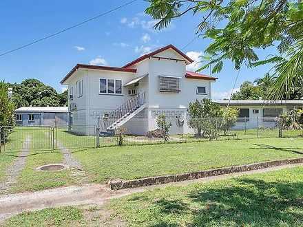 House - Parramatta Park 487...