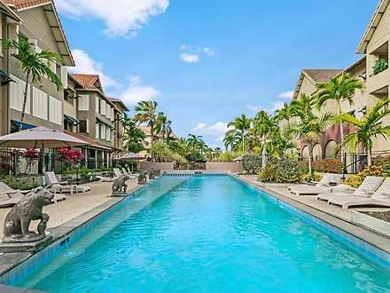 Unit - THE Lakes Resort, Ca...