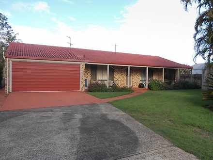 House - 437 Wardell Road, L...