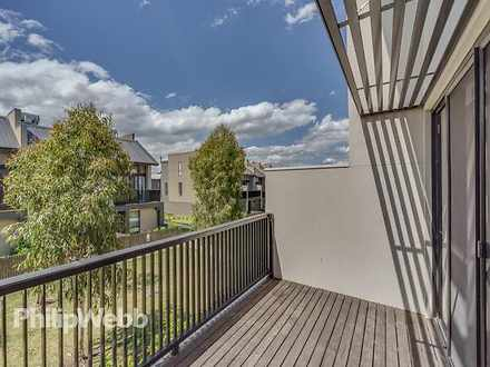 36 Central Park Walk, Cheltenham 3192, VIC Townhouse Photo