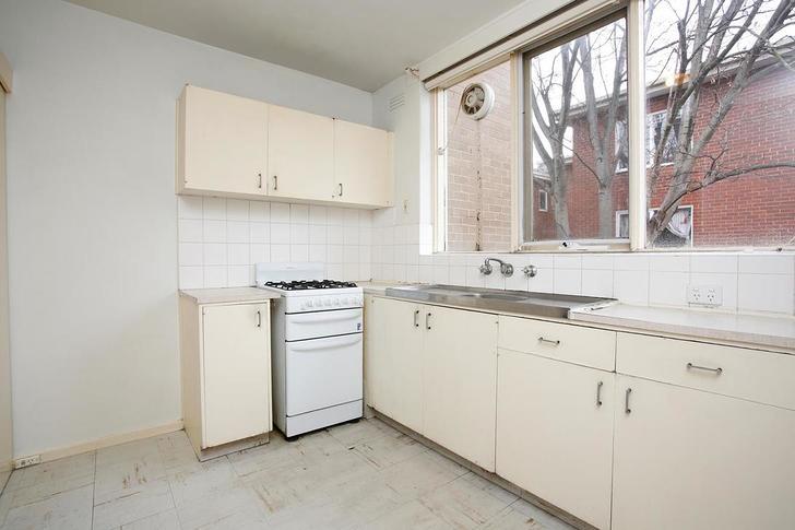 13/157 Power Street, Hawthorn 3122, VIC Apartment Photo