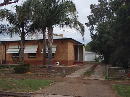 Duplex_semi - 23 Longford S...
