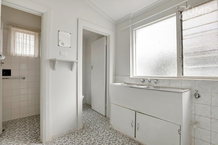 16 Nalara Avenue, Rostrevor 5073, SA House Photo
