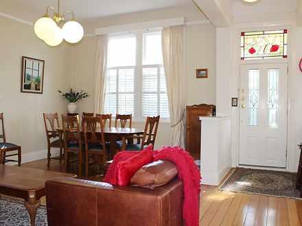 Apartment - 1/80-82 Hampden...
