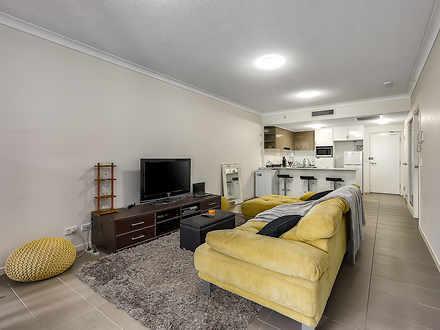 Apartment - 16/33 Florrie S...