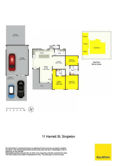 80e45a7748d7715d9f8b5f6b 26985 floorplanletterhead 11harriettstsingleton 1.floor 3dfloorplan 1563941931 primary