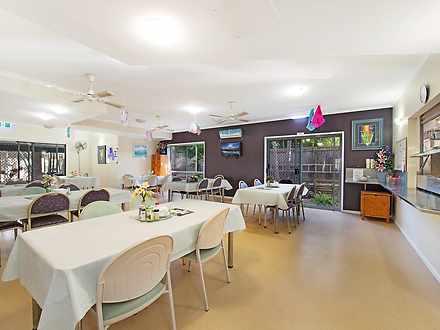 743 Trouts Road, Aspley 4034, QLD Unit Photo