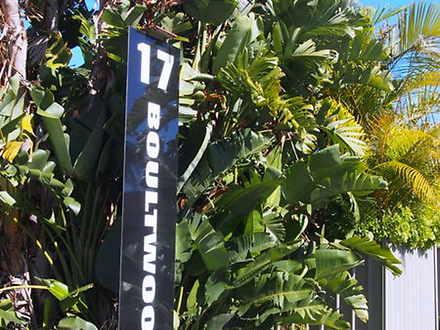 10/17 Boultwood Street, Coffs Harbour 2450, NSW Unit Photo