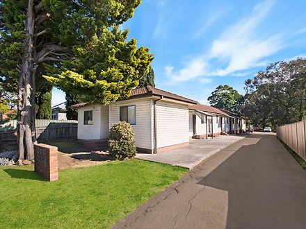 House - 2/3 Hay Street, Gwy...