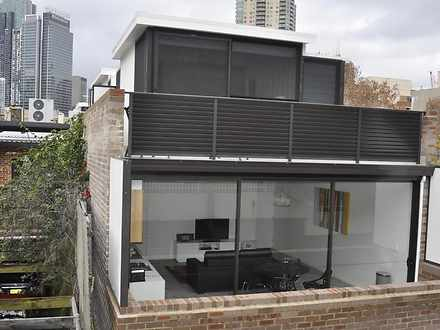 Apartment - 625 Harris Stre...