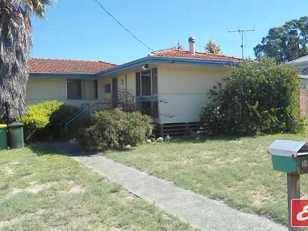 House - 38 Wylam Road, Coll...