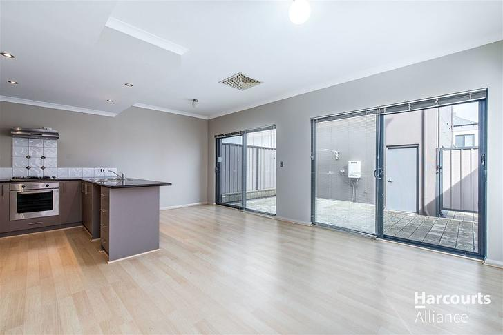 21B Hammersmith Court, Joondalup 6027, WA Townhouse Photo