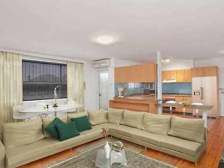 Apartment - 3/136 Sproule S...