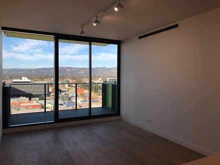Apartment - 1401/29 Angas S...