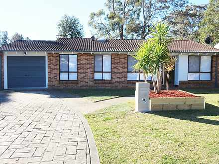 House - 4 Sawyer Close, Gre...