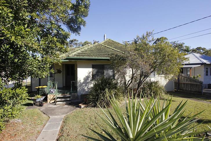 11 Sheridan Street, Salisbury 4107, QLD House Photo