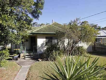 11 Sheridan Street, Salisbury 4107, QLD House Photo