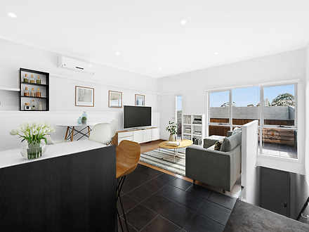 1/1040 North Road, Bentleigh East 3165, VIC Apartment Photo